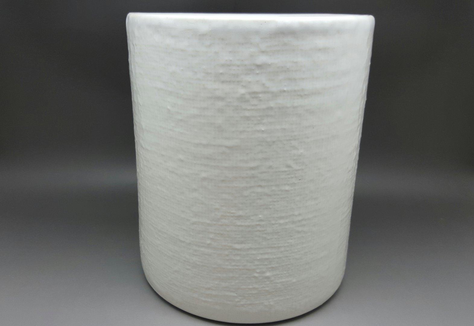 Porte ustensile provence la boutique de porcelaine for Porte ustensile